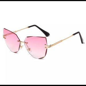 Sun Kiss Eyewear